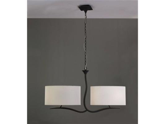 Подвесной светильник Mantra Eve 1150