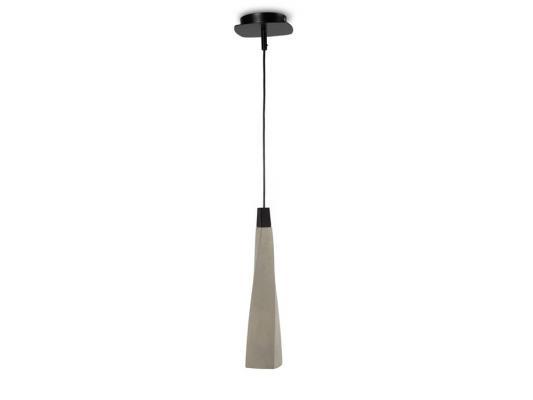 Подвесной светильник Mantra Ghery 5062