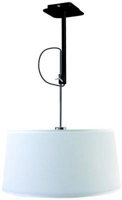 Подвесной светильник Mantra Habana 5301+5302 утюг тефаль 8461