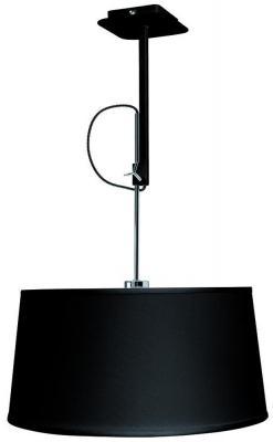 Подвесной светильник Mantra Habana 5301+5303 утюг тефаль 8461