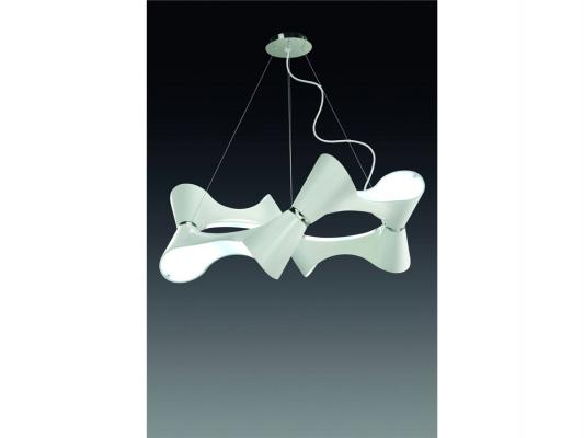 Подвесной светильник Mantra Ora 1542