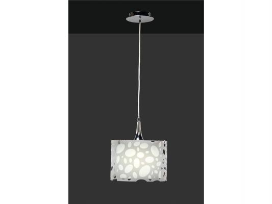 Подвесной светильник Mantra Moon 1363