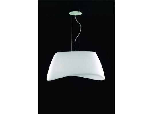 Подвесной светильник Mantra Cool 1504