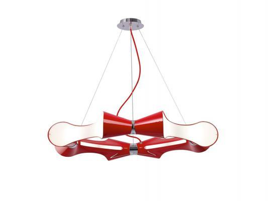 Подвесной светильник Mantra Ora 1561