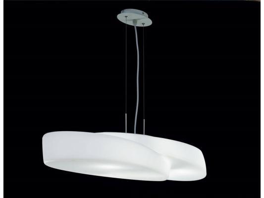 Подвесной светильник Mantra Ufo 1890