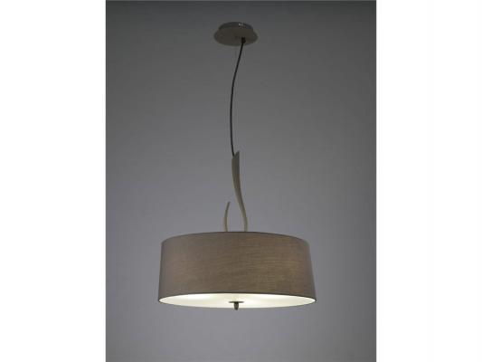 Подвесной светильник Mantra Lua 3684