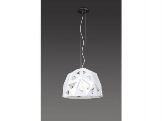 Подвесной светильник Mantra Facete 3730