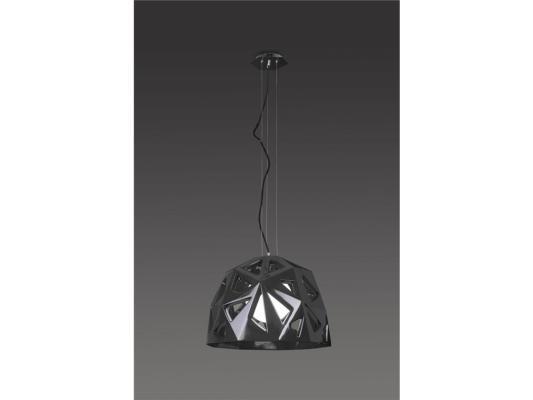 Подвесной светильник Mantra Facete 3732