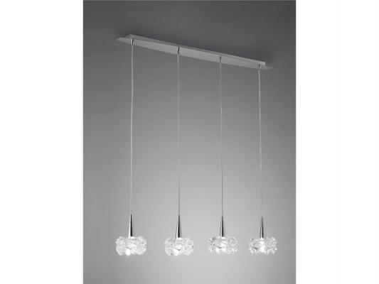 Подвесной светильник Mantra Artic 3950