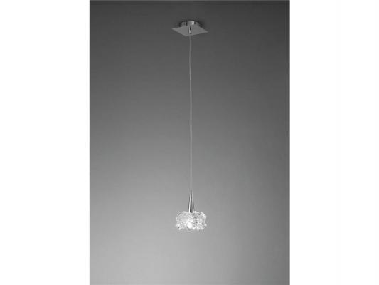 Подвесной светильник Mantra Artic 3953
