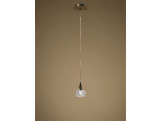 Подвесной светильник Mantra Maremagnum Bronze 4076