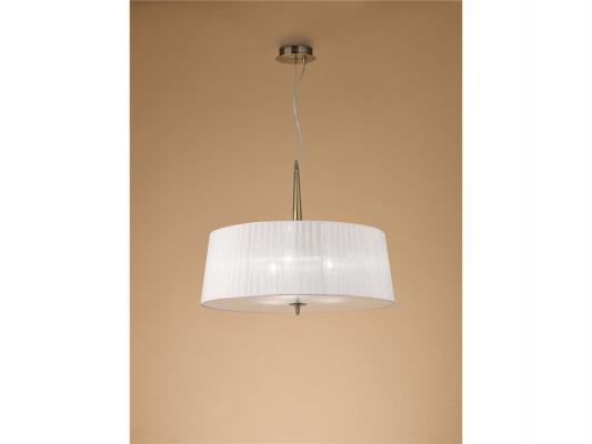 Подвесной светильник Mantra Loewe 4739