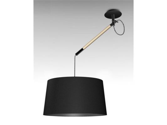 Подвесной светильник Mantra Испания 4929