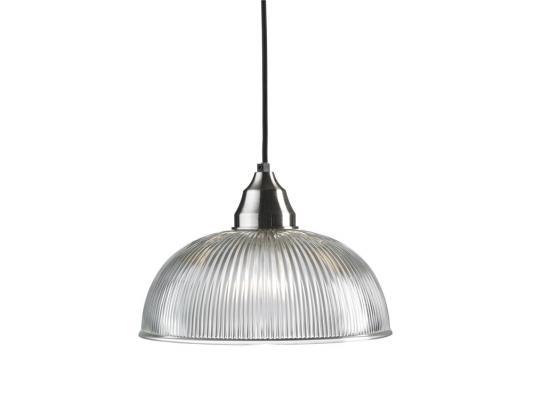 Подвесной светильник Markslojd Asnen 104333