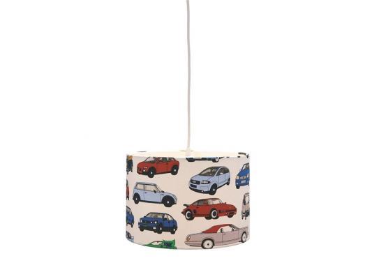 Подвесной светильник Markslojd Benny 162420