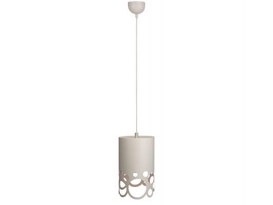 Подвесной светильник Markslojd Bubbles 105330