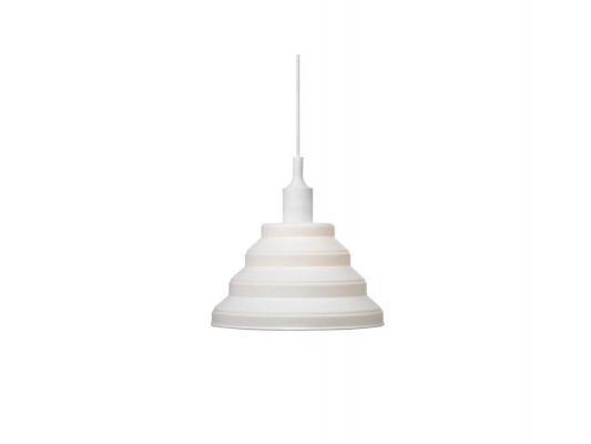 Подвесной светильник Markslojd Cake 105423