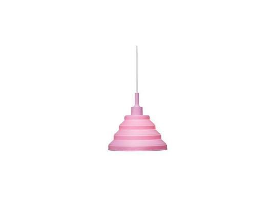 Подвесной светильник Markslojd Cake 105425