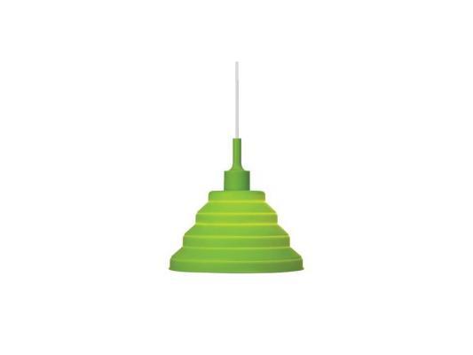 цены на Подвесной светильник Markslojd Cake 105426 в интернет-магазинах