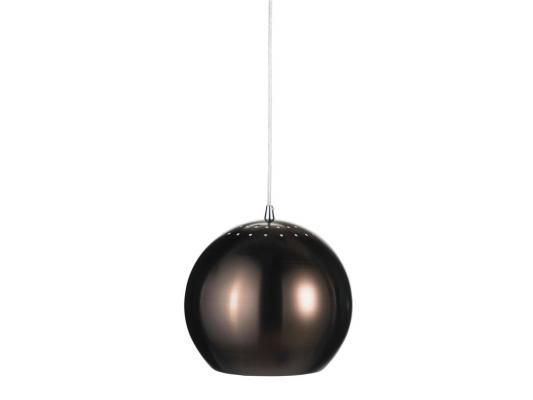 Подвесной светильник Markslojd Elba 101419