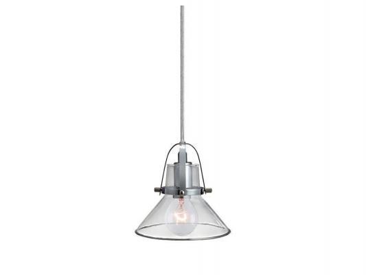 Подвесной светильник Markslojd Hunneberg 105289 торшер markslojd conrad 106324