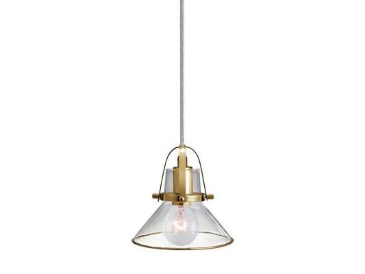Подвесной светильник Markslojd Hunneberg 105290