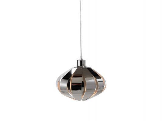 Подвесной светильник Markslojd Ios 174523