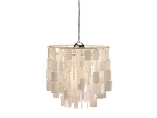 Подвесной светильник Markslojd Justus 156312