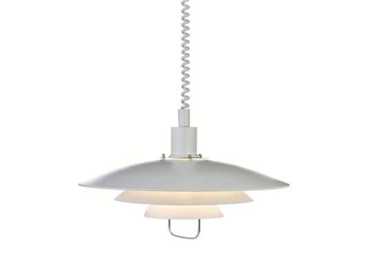 Подвесной светильник Markslojd Kirkenes 102281 торшер markslojd conrad 106324