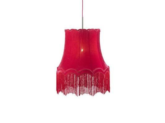 Подвесной светильник Markslojd Moster 104161  подвесной светильник lampgustaf moster 104164