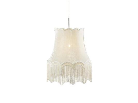 Подвесной светильник Markslojd Moster 104163  подвесной светильник lampgustaf moster 104164