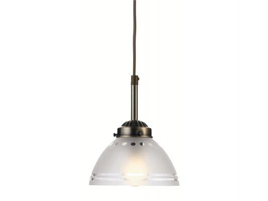 подвесной-светильник-markslojd-stavanger-102419