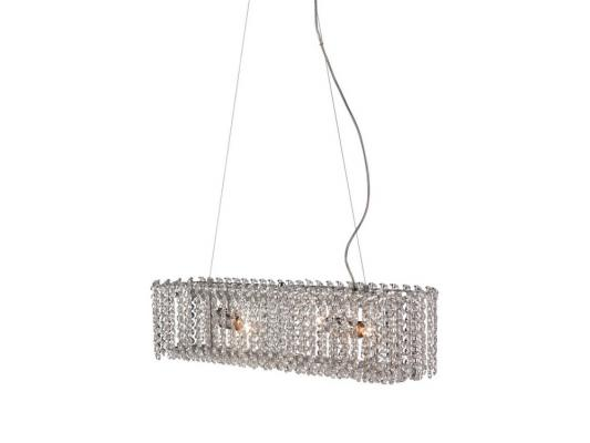 Подвесной светильник Markslojd Trollenas 102688