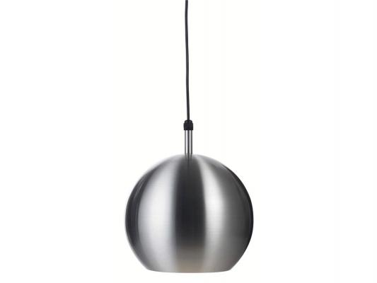 Подвесной светильник Markslojd Ubby 102536