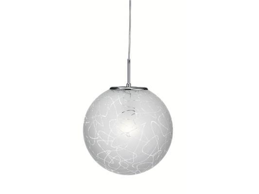 Подвесной светильник Markslojd Vanga 103019