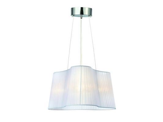 Подвесной светильник Markslojd Visingso 104328