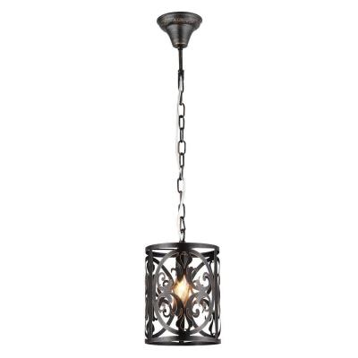 Подвесной светильник Maytoni Rustika H899-11-R настольная лампа maytoni декоративная cruise arm625 11 r