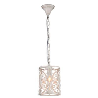 Подвесной светильник Maytoni Rustika H899-11-W maytoni настольная лампа maytoni rustika h899 22 r