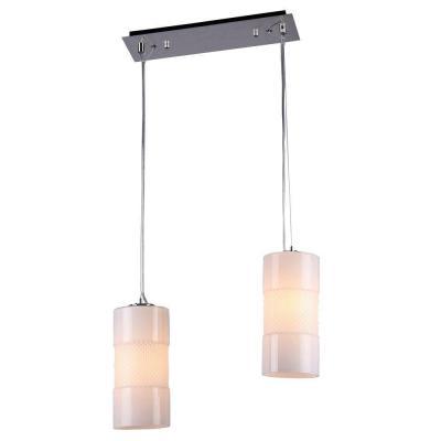 Купить Подвесной светильник Maytoni Toledo F011-22-W