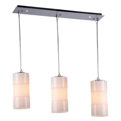 Купить Подвесной светильник Maytoni Toledo F011-33-W