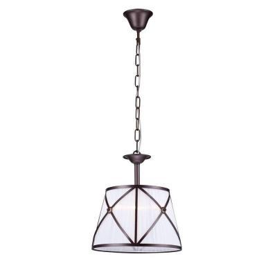 Подвесной светильник Maytoni Country H102-11-R настольная лампа maytoni декоративная cruise arm625 11 r