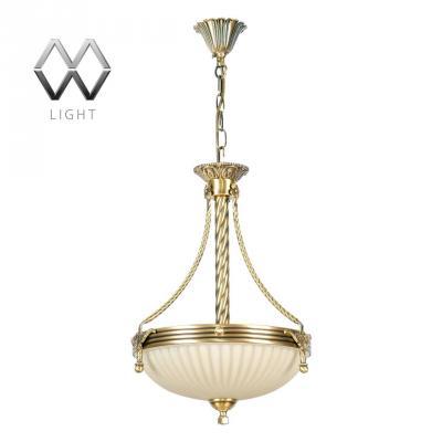 Подвесной светильник MW-Light Афродита 317010303 подвесная люстра афродита 317010303 mw light 1110276