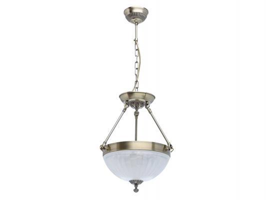 Подвесной светильник MW-Light Афродита 5 317013903