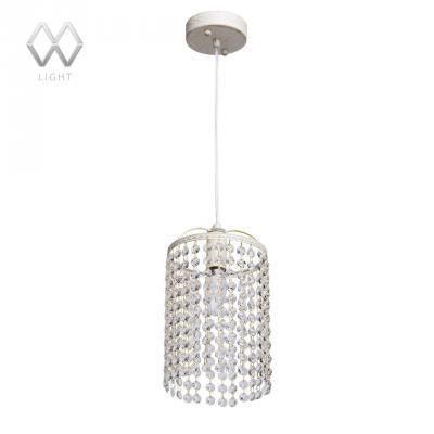 подвесной светильник mw light бриз 7 464012201 Подвесной светильник MW-Light Бриз 464016801