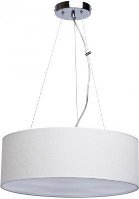 Подвесной светильник MW-Light Дафна 453010906 mw light подвесной светильник mw light дафна 453011003