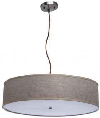 Подвесной светильник MW-Light Дафна 453011206 mw light подвесной светильник mw light дафна 453011003