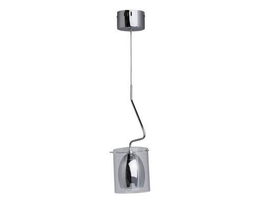 Подвесной светильник MW-Light Гэлэкси 632013901