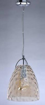 Подвесной светильник MW-Light Клэр 463010801