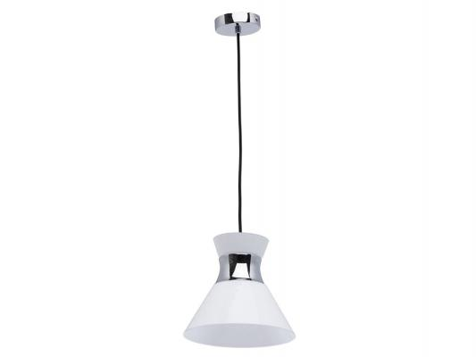 Подвесной светильник MW-Light Лоск 354017201