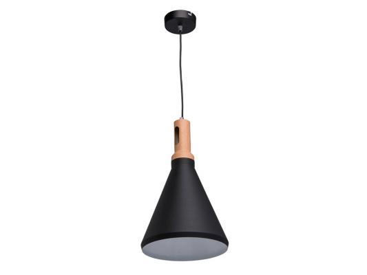 Подвесной светильник MW-Light Раунд 636010601